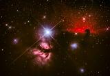 IC 434_8