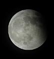 Mondfinsternisse