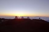 Hawaii 2012_2