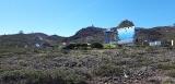 Die Sternwarte auf dem Roque de los Muchachos_13