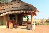 Namibia 2013_02