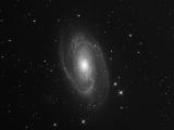 M81_03