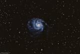 Weitere Galaxien_08
