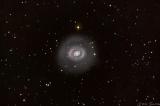 Weitere Galaxien_11
