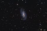 Weitere Galaxien_12