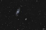 Weitere Galaxien_13