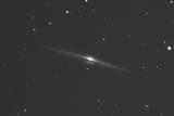 Weitere Galaxien_03