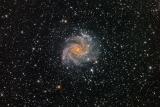 Weitere Galaxien_04