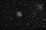 Weitere Galaxien_10