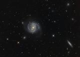 Weitere Galaxien_15