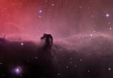 IC 434_11