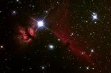 IC 434_03