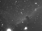 IC 434_04