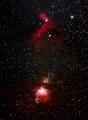 IC 434_05
