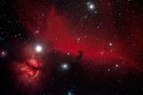 IC 434_06