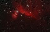 IC 434_12