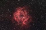 NGC 2237_05