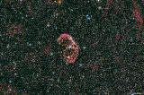 NGC 6888