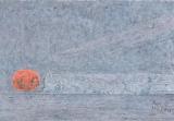 Astronomische Gemälde_37