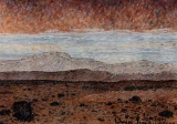 Astronomische Gemälde_10
