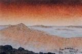 Astronomische Gemälde_11