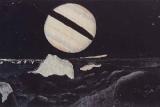 Astronomische Gemälde_14