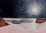 Astronomische Gemälde_16