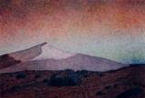 Astronomische Gemälde_17