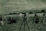 Astronomische Gemälde_18
