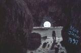 Astronomische Gemälde_01