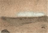 Astronomische Gemälde_27