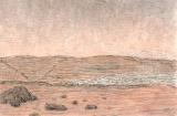 Astronomische Gemälde_28