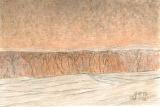 Astronomische Gemälde_29