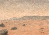 Astronomische Gemälde_30