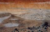 Astronomische Gemälde_24