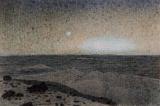 Astronomische Gemälde_25