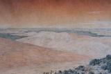 Astronomische Gemälde_26