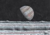 Astronomische Gemälde_31