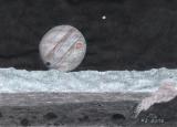 Astronomische Gemälde_32