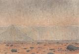 Astronomische Gemälde_35