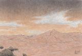 Astronomische Gemälde_36