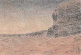 Astronomische Gemälde_38
