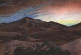 Astronomische Gemälde_03