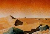 Astronomische Gemälde_06
