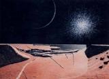 Astronomische Gemälde_07
