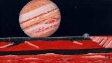 Astronomische Gemälde_09