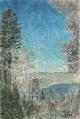 Erdgeschichtliche Gemälde_09