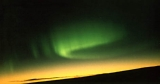 Polarlichter Island_01