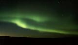 Polarlichter Island_02