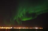 Polarlichter Island_11